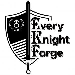 EKF_Logo_New