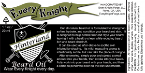 Every-Knight-Beard-Oil-Hinterland