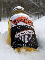 Oil_CC