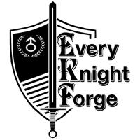 200x200_ekf_logo